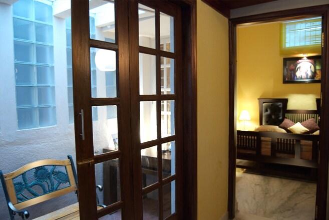 Studio Apartment Bangalore studio apartment - single occupancy - apartments for rent in