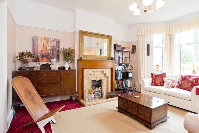 Elegant house-Special Offer