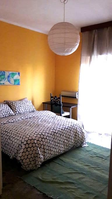Room Guest Bari - Bari