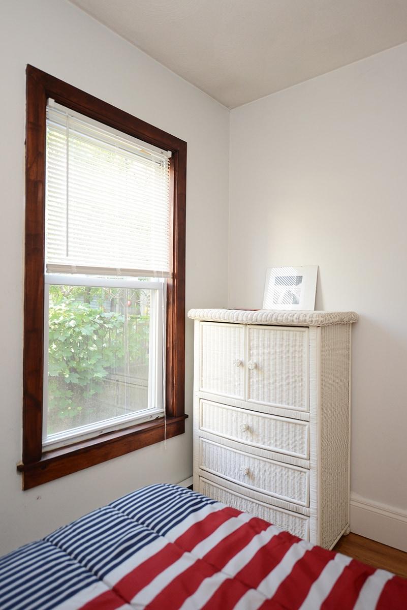 Cozy Room. Safe and Convenient Area