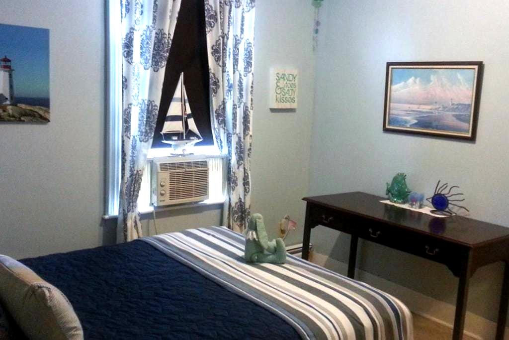 The  Homestead - Durham - Apartment
