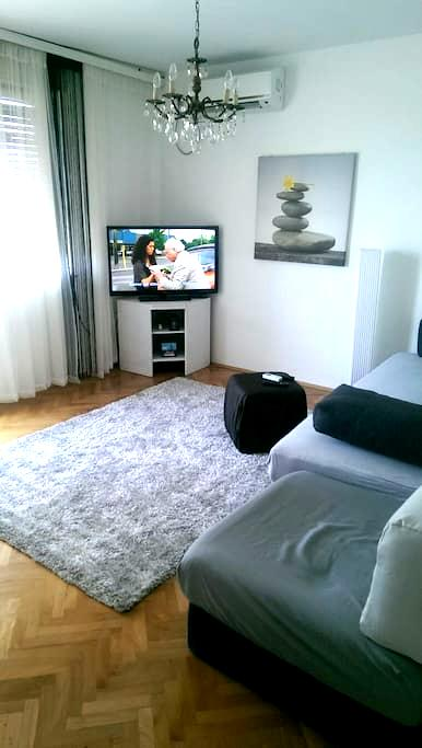 Sibenik apartment - Šibenik