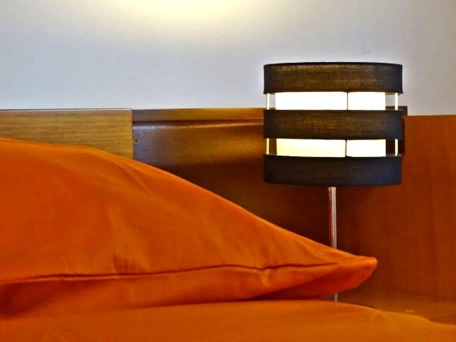 Appartamento Gino - Boi - Verona - Caprino veronese