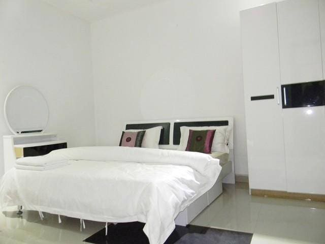 Best spaciou,neat rooms in kampala