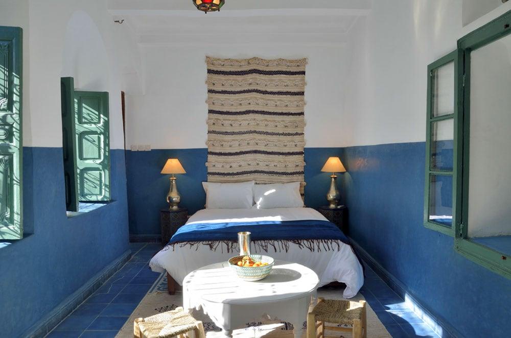 Origin Hotels Riad Magi Nafida