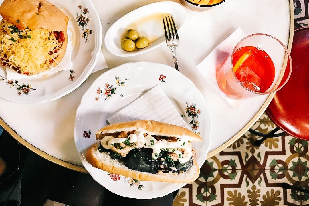 barcelona 2017 : barcelona vacation rentals & villas - airbnb ... - Meuble Cuisine Vintage/2016 10 13t00:00:39z