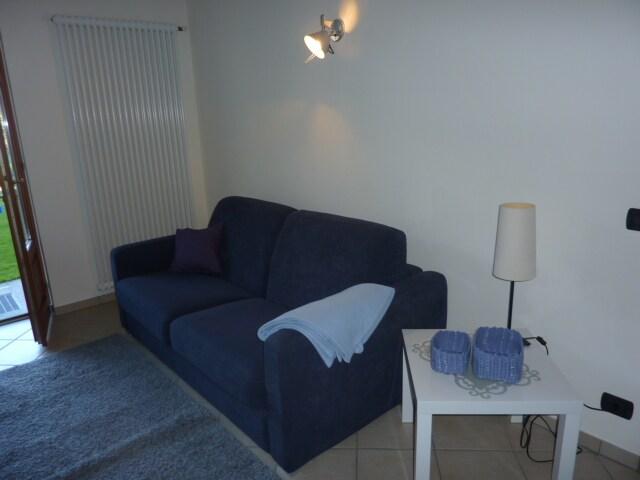 Ferienwohnung Azzurra Cannobio - Apartments for Rent in Cannobio ...