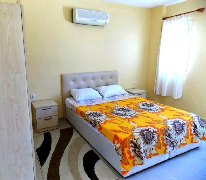 BODRUM Milas Apartament - Dom