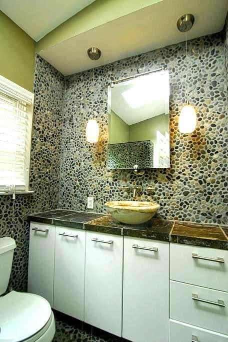 Gorgeous room w private bath. - Wilmington - Ház