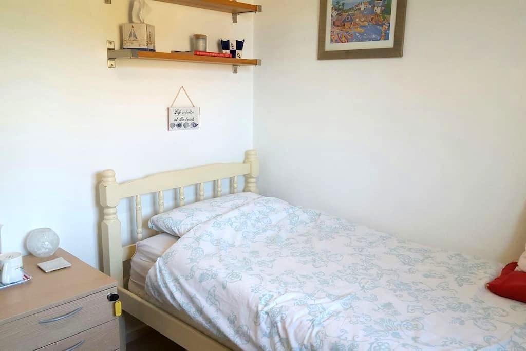 Ideal for Bradley Stoke/Aztec West - Walk to Work! - Bradley Stoke - Bed & Breakfast