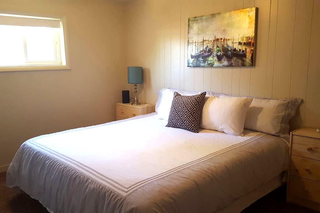 B King Room, Pet Friendly - West Valley City