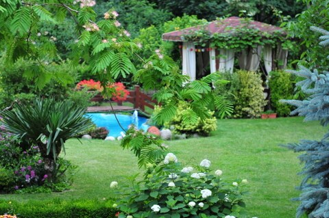 "Studio ""Secret Garden"""