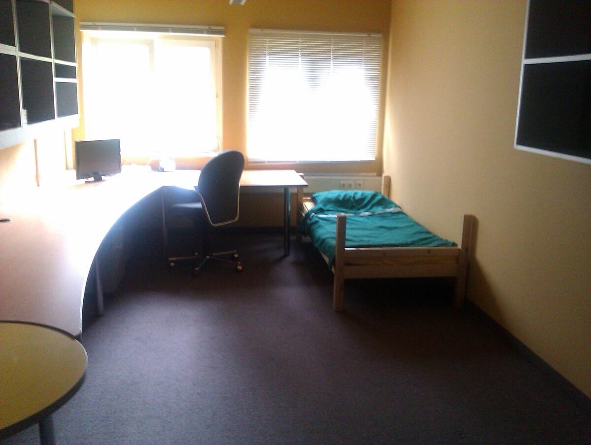30 sqm room in Munich Oberhaching 1