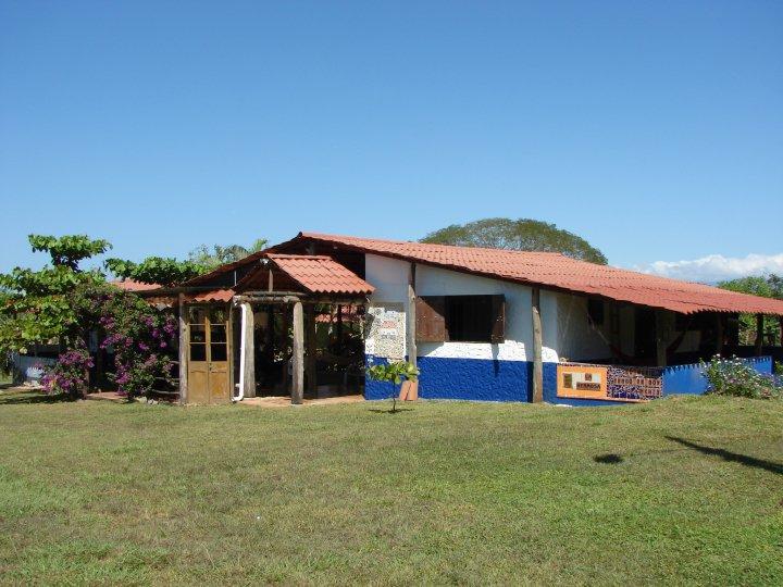 Relax Villa #2 | Near of beaches :)