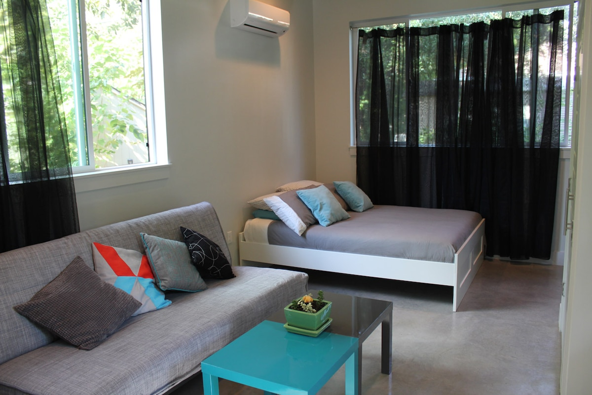New Stylish Guest House-ACL, F1...