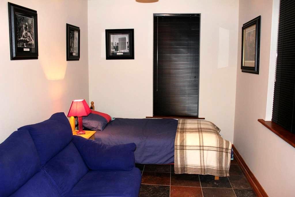 3 Priory Grove,. Single Room - Killarney - Dům
