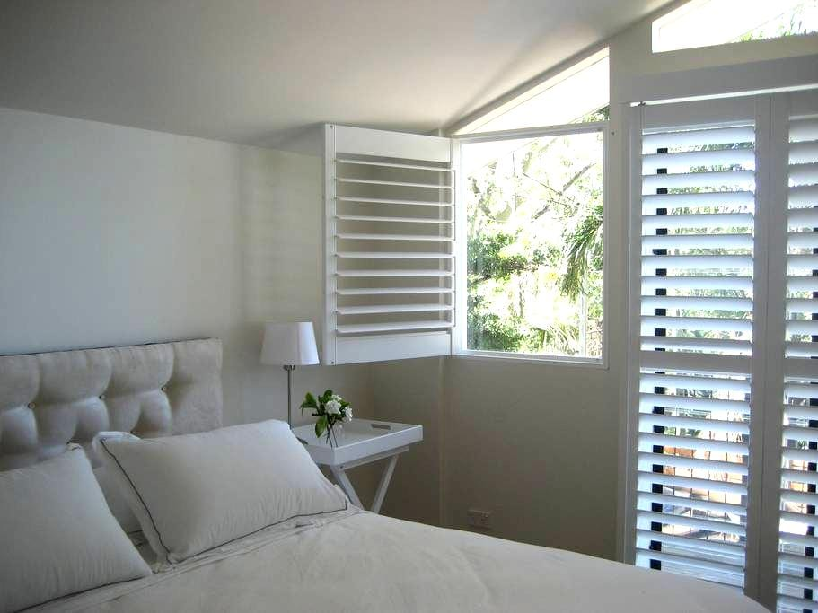 Beautiful Studio in Avalon - Avalon Beach - Wohnung