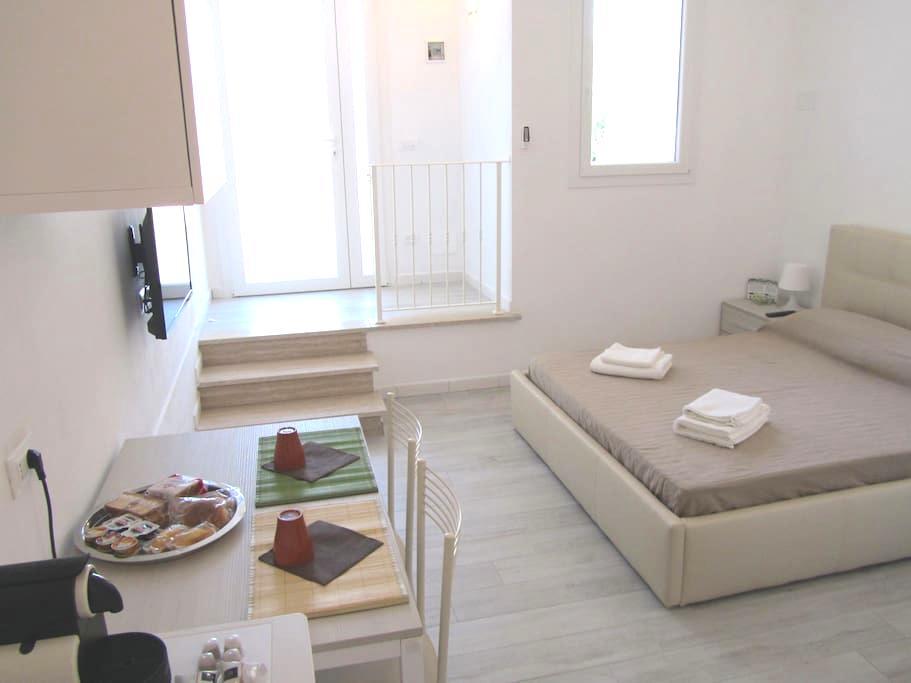 B&B La Rocca ll - San Miniato - Bed & Breakfast