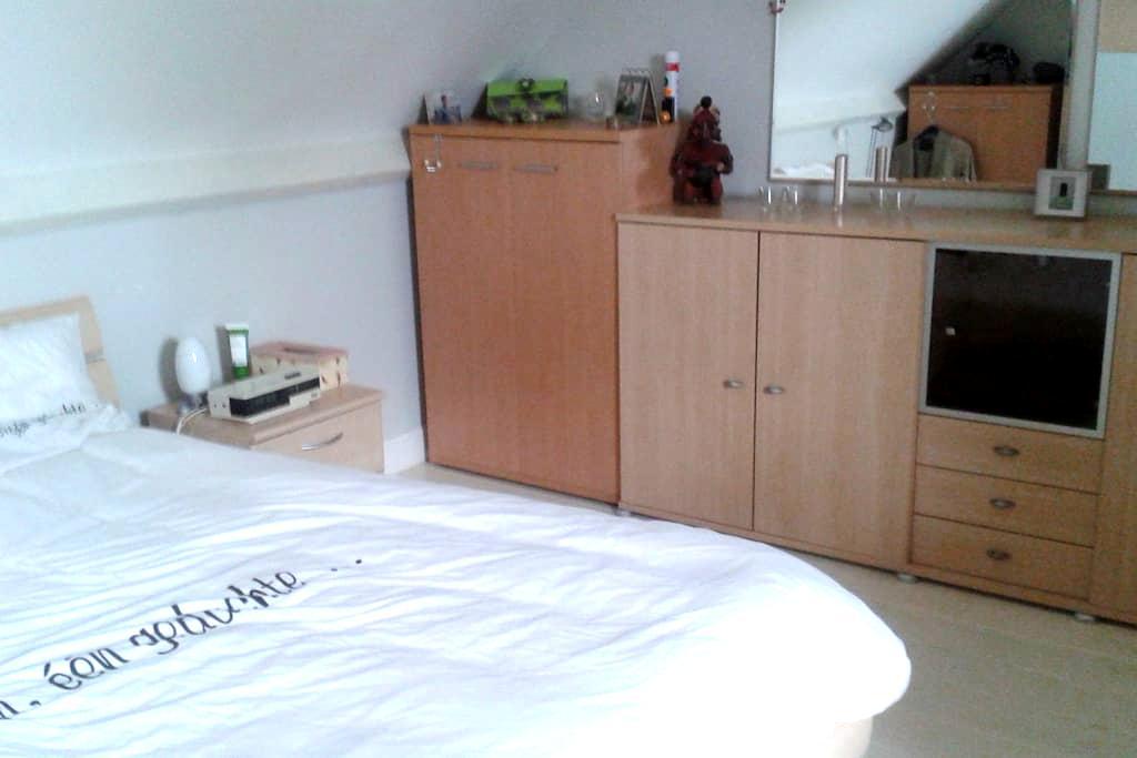 nice room in Berlaar - Berlaar