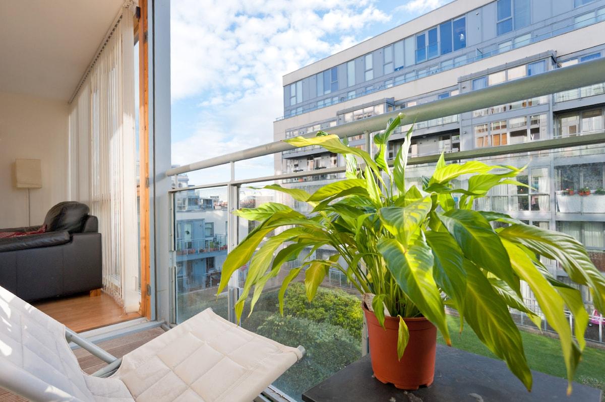 Gorgeous - Entire Apartment