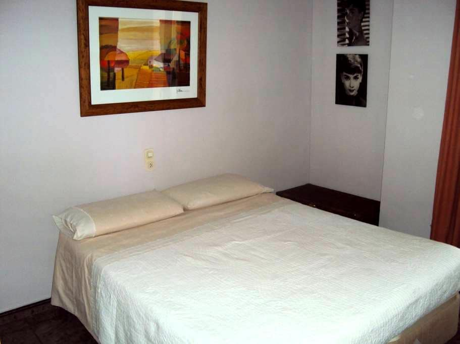 Apartamento en Can Pastilla - Can Pastilla - Leilighet