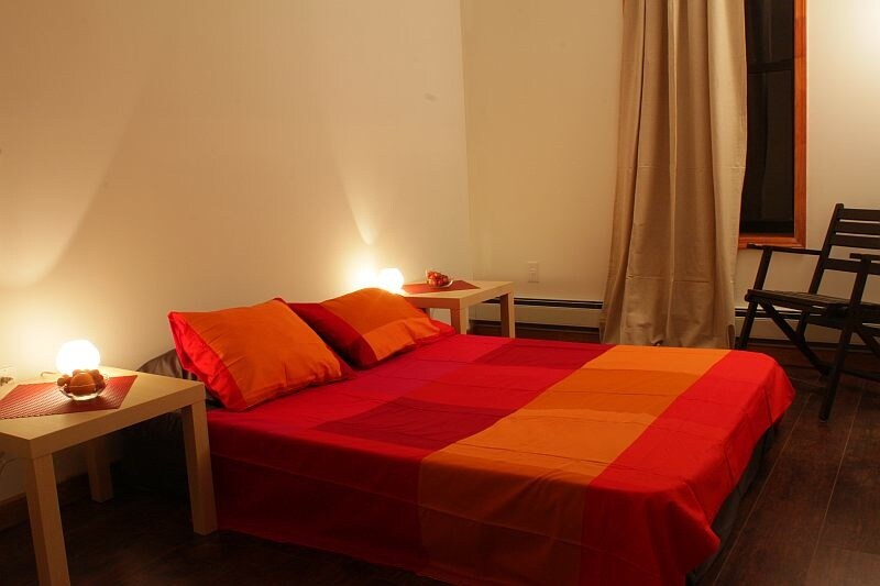 Nice Private 2Bedroom Aparment+WiFi