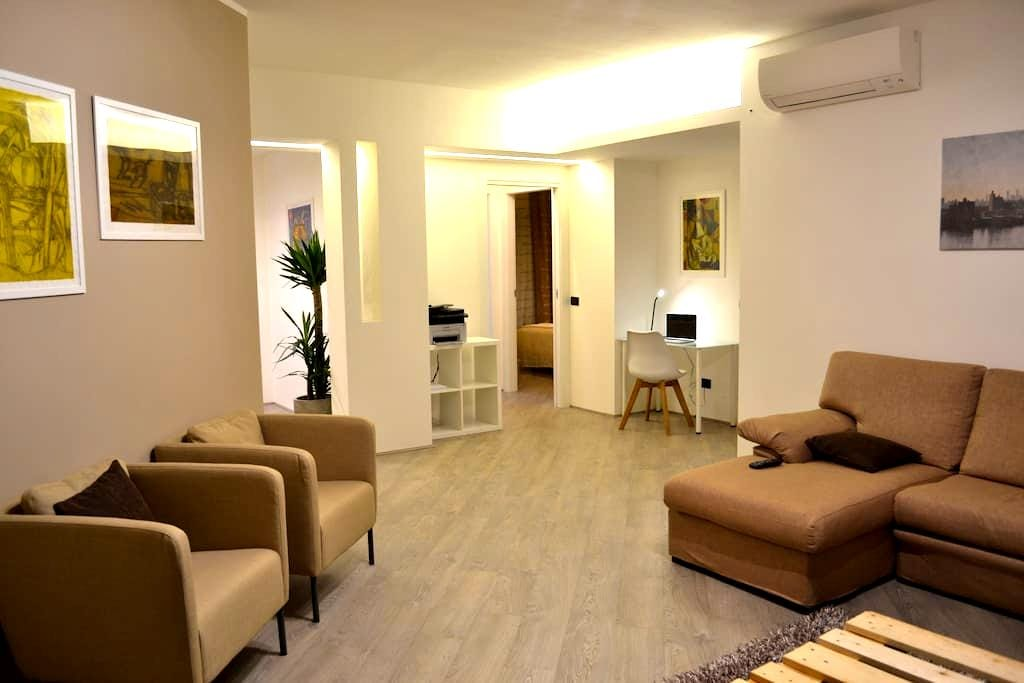 Come a Casa - Arese - Bed & Breakfast