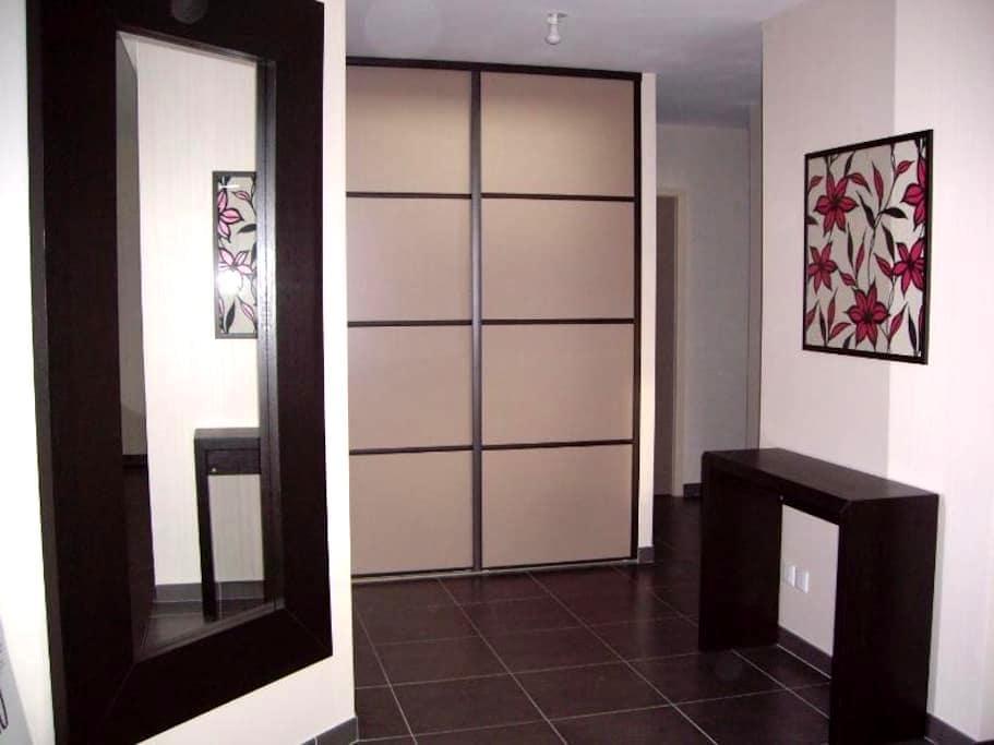 chambre dans Maison individuelle - Izon - Hus