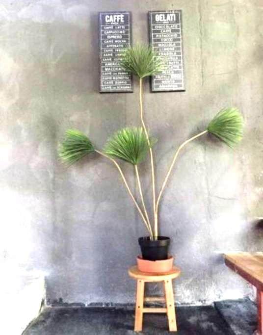公寓式豪华房 - Zhaoqing Shi