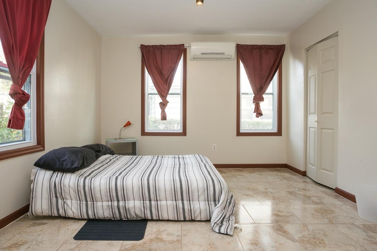 Best Room To Visit NYC #1 -4