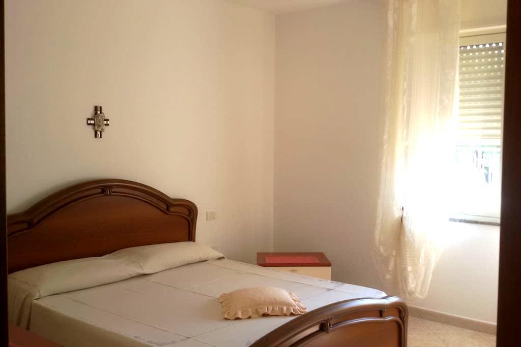 Maracalagonis - casa centro paese - Maracalagonis - アパート