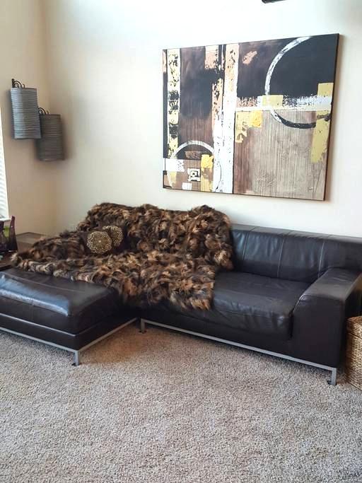 Atlanta Luxury Loft - Atlanta - Loft