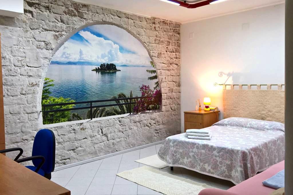 Appartamento Vacanze Sardegna - Oristano