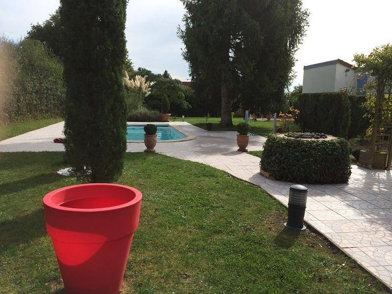 Location Gite De Vacances Avec Piscine Bourgogne - Villas À Louer À