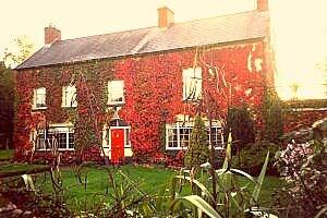 Clone House Farm Guesthouse