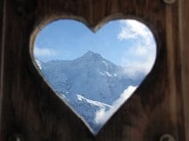 GrindelwaldHome