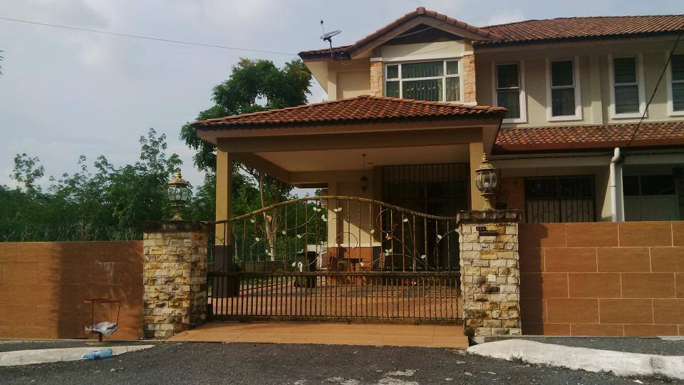 Cheapest family stay in Langkawi