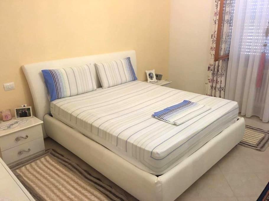 Appartamento toscano - Perignano - Bed & Breakfast