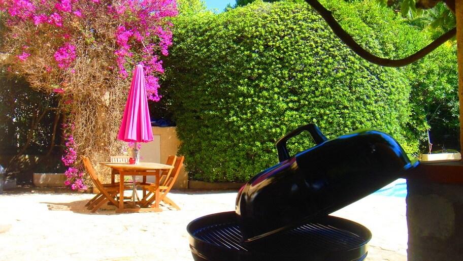 Villa Cannes Special Price