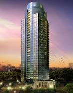 2BD GRAND OVATION PRIME LOCATION