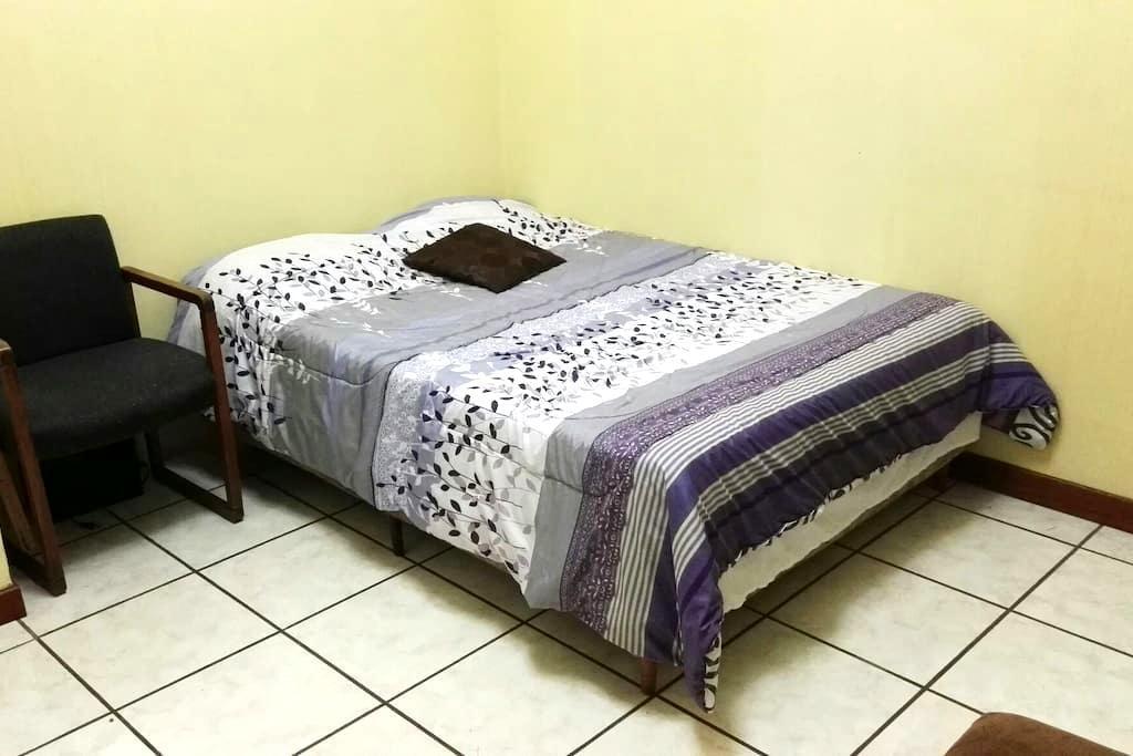 Residential area 30min to antigua! - Guatemala, Guatemala, GT - House