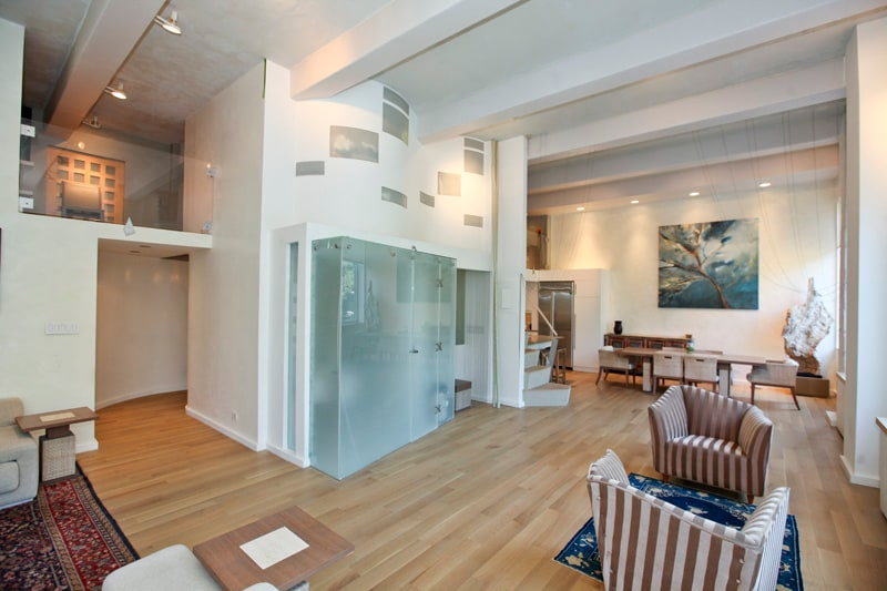 FIFTH Ave 3BR / Central Park Views