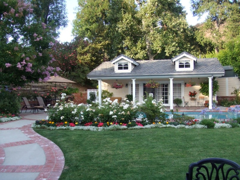 Adorable Guest House- Glendale