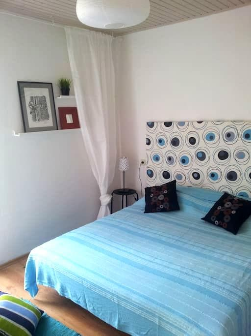 apartment Medulin with bike gratis! - Medulin - Appartement