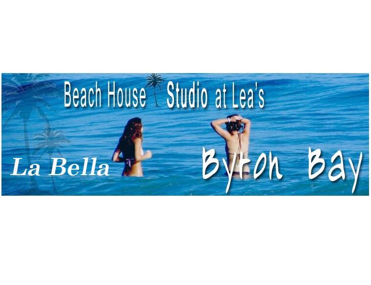 La Bella Studio