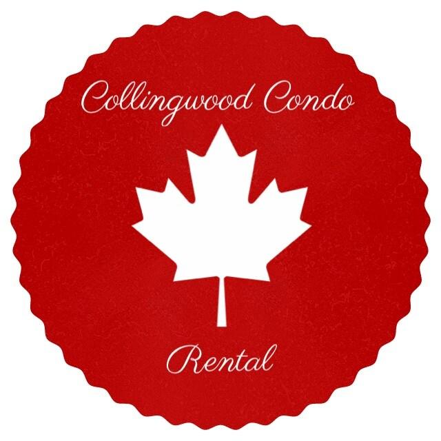 Collingwood Condo Rental