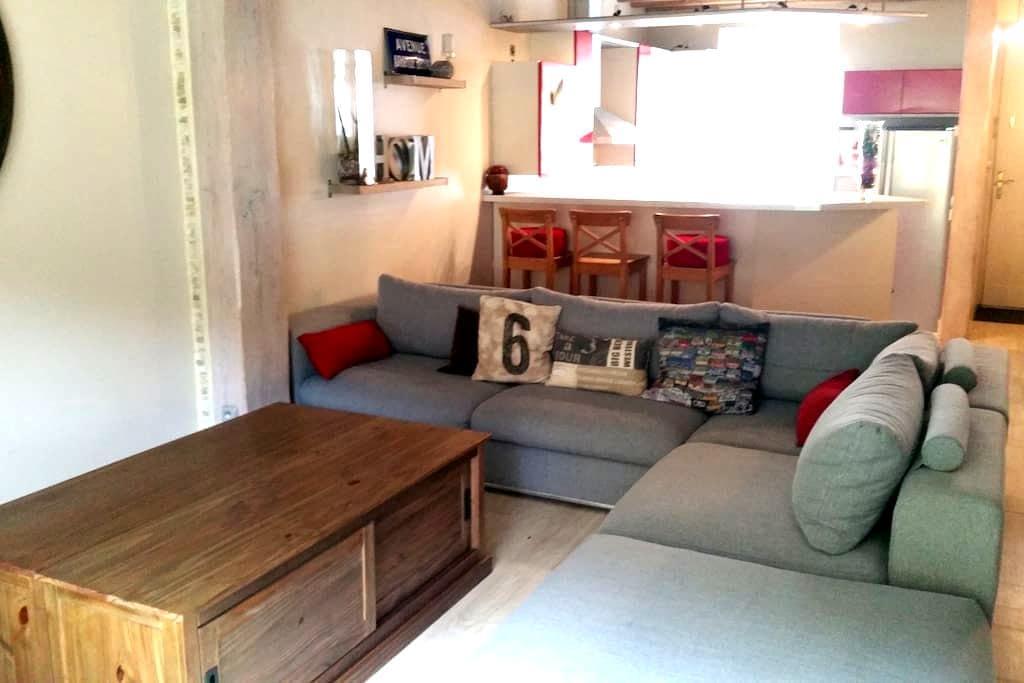 Maison 3 chambres sur évreux Av. Aristide Briand - Évreux - Дом