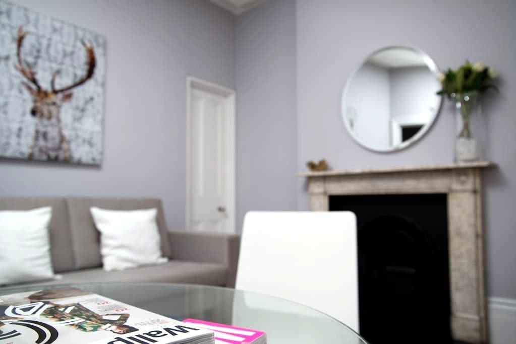 Amazing Covent Garden City Apartment - Londra - Appartamento