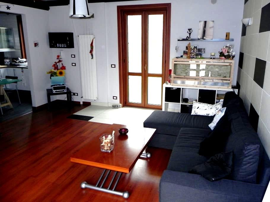 Accogliente Camera a Treviso! - Treviso - Bed & Breakfast