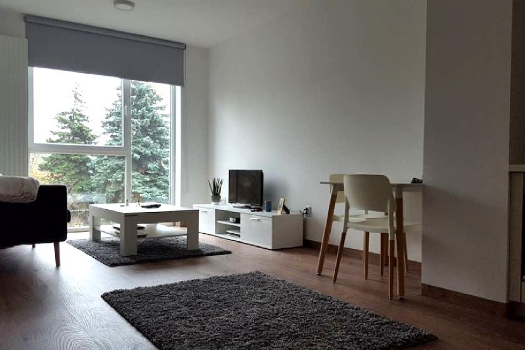 Apartament - Lublin - Leilighet